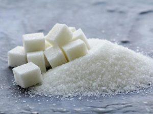azucar en tarritos azucar blanco