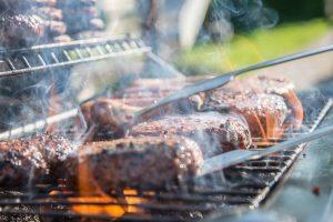 barbacoa de carne como hacer una barbacoa